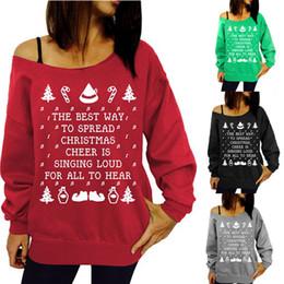 Long Sleeve Ugly Christmas Sweater Nz Buy New Long Sleeve Ugly
