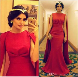 Pakistani Dresses Sexy Online Shopping   Pakistani Dresses
