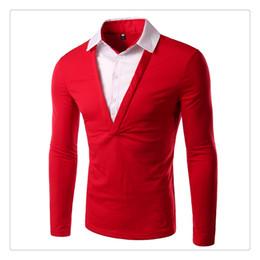 Two Color T Shirt Men Online | Two Color T Shirt Men for Sale