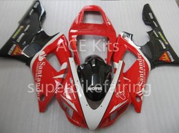 $enCountryForm.capitalKeyWord Canada - 3Gifts New Hot sales bike Fairings Kits For YAMAHA YZF-R1 1998 1999 r1 98 99 YZF1000 Cool black Red White SX2