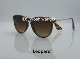 $enCountryForm.capitalKeyWord Canada - Good quality Women's Designer Oculos Erika Sunglasses Glasses Men Sunglasses With Box Case 7 Colors To Choose