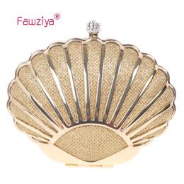 $enCountryForm.capitalKeyWord Canada - Wholesale- Fawziya Shell Women Bag Mini Seashell Purses For Women Clutch Handbags For Girls