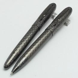 School finance online shopping - Luxury blance Writers Edition Daniel Defoe Ballpoint Pen school office supplies montel ballpoint pens for writing