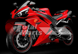 Gold Yzf R1 Fairing Online Shopping | Gold Yzf R1 Fairing