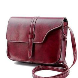 Women S Designer Black Bags Online | Women S Designer Black Bags ...