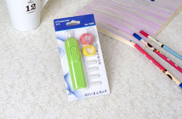 $enCountryForm.capitalKeyWord NZ - Korean version of the Creative Kids electric erasers eraser cute Korean students sketch automatic learning stationery