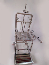 Furniture Hand Chair Canada Best Selling Furniture Hand