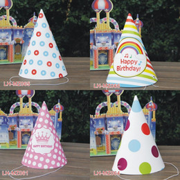 Adult BirthdAy PArty HAts Online Shopping