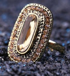 $enCountryForm.capitalKeyWord Canada - Exaggerated fashion crystal small act the role ofing is tasted fresh joker female ring restoring ancient ways