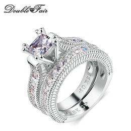 Simple Elegant Wedding Ring Sets Online Simple Elegant Wedding