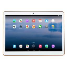 $enCountryForm.capitalKeyWord UK - Wholesale- Free shipping 9.7 inch tablet pc 32GB ROM 1280*800 dual sim Android 5.1 Bluetooth IPS GPS tablets
