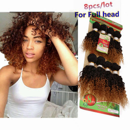 Discount 14inch Peruvian Hair 14inch Peruvian Hair 2019 On Sale At