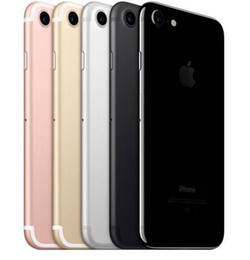 Ursprünglicher freigesetzter Apple iPhone 7 / iPhone 7 plus 4G LTE-Quad-Core 4.7 '' 12MP 2G RAM 32G / 128G / 256G ROM Fingerabdruck refurbished Phone im Angebot