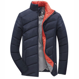 Add Down Coats Online | Add Down Coats Kids for Sale