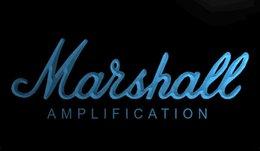 China LS693-b-Marshall-Guitars-Bass-Amplifier-Neon-Light-Sign.jpg suppliers