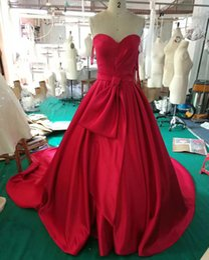 Pakistan Wedding Dress Online Pakistan Wedding Dress For Sale