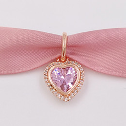 Princess Crown Silver Plated Dangling Charm For European Style Charm Bracelets Colours Are Striking Fashion Jewelry