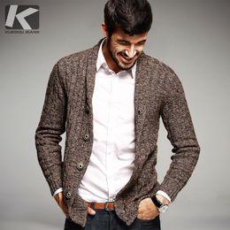 Mens Short Sleeve Cardigan Sweaters Online | Mens Short Sleeve ...