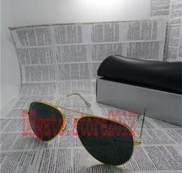$enCountryForm.capitalKeyWord NZ - hot sell Authentic Ban® Sunglasses Top Quality Men Women Fashion Sun Glass UV400 Protect Brand Sunglasses Designer Sunglasses with box~gfdh