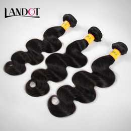 Black filipino hair online black filipino hair for sale 3pcs lot 8 30 inch filipino virgin hair body wave grade 7a unprocessed filipino human hair weave bundles natural black extensions can be dye pmusecretfo Image collections