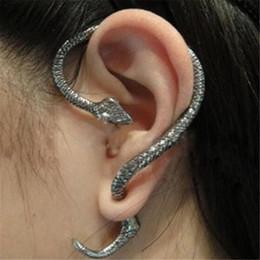 5eee25c857645 Ear Cuffs For Men Online Shopping | Black Ear Cuffs For Men for Sale