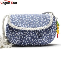 Discount Sling Bags For Girls | 2017 Casual Sling Bags For Girls ...