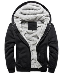 Soft ShellS jacketS online shopping - New Brand Mens Jackets And Coats Soft Shell Hombre Winter Jacket For Men Coat Casual Hoodies Veste Homme Man