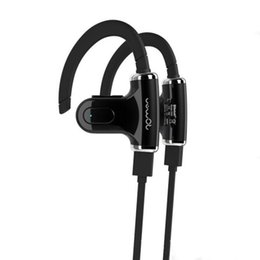 $enCountryForm.capitalKeyWord Canada - Stylish Stereo earphones wireless bluetooth headphone S530 sports headsets with mic for mobile phone for htc sony