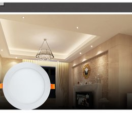 Retrofit recessed led lighting canada best selling retrofit 8 photos retrofit recessed led lighting canada wholesale 4w 6w 9w 12w 15w 18w led down lights aloadofball Image collections