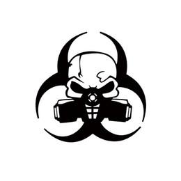 Discount Biohazard Stickers 2017 Biohazard Stickers On