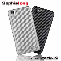 pretty nice 81100 06d6b Lenovo C2 Cover Online Shopping | Lenovo C2 Cover for Sale