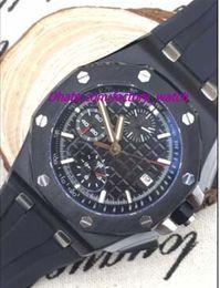 $enCountryForm.capitalKeyWord NZ - Luxury Watch New Arrivals Eta 7750 Offshore Forged Carbon 44mm ref: AU.OO.A002CA.01 Automatic Men's Watch Watches