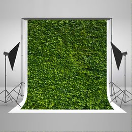 paint muslin backdrop Canada - 5x7ft(150x220cm) Custom Made Digital Photography Backdrops Spring Grass Easter Background Natural Scenery Photo Backdrop Wedding Photograph