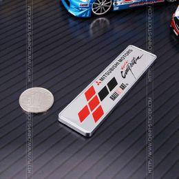 Car Stickers Custom Design Online Car Stickers Custom Design For - Custom vinyl decals design online