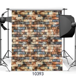 $enCountryForm.capitalKeyWord NZ - 5X7ft camera fotografica backdrops vinyl cloth photography backgrounds wedding children baby backdrop for photo studio 10393