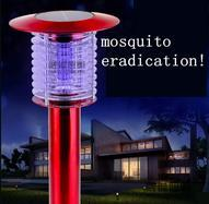 solar powered lawn light with mosquito eradication used in the parkgarden as lighting and making the surounding beautiful.  sc 1 st  DHgate.com & Used Industrial Lighting Online | Used Industrial Lighting for Sale azcodes.com