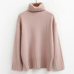 Ugly Turtleneck Sweater Online | Ugly Turtleneck Sweater for Sale