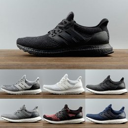 81% Off Ace 16 purecontrol ultra boost 'champagne' adidas by9091