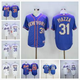 size 40 90310 87cdb new york mets 28 daniel murphy black jersey