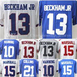 watch b9f53 05c76 Color Baseball Jerseys Online | Color Baseball Jerseys for Sale
