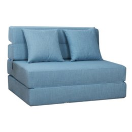 Chaise Lounge Sofa Beds NZ Buy New Chaise Lounge Sofa Beds Online