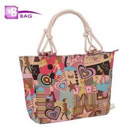 Discount Ladies Hand Bag Price | 2017 Ladies Hand Bag Price on ...