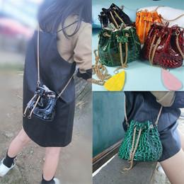 54f450c4ec KIDSWANT New Designer Kid Messenger bag Cute Baby Girl Bags Children s  Change Purses Toddler Purse Girls PU leather crossbody Bags Fashion