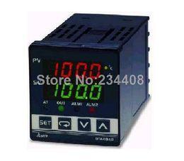 1 pcs  Delta PLC temperature module DTC2000V tested