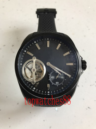 swiss watch heuer replica tag tourbillon pendulum image carrera watches grand