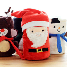 Christmas Bedding Bag Australia   New Featured Christmas Bedding ...