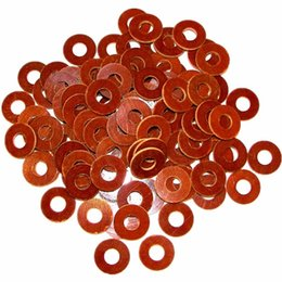 tattoo machine phenolic coil core washers parts supply tmp59 cheap tattoo coil washers
