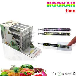 E Shisha Pen Flavours Hookah Australia | New Featured E Shisha Pen