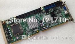 Lga 755 ddr3 online shopping - Industrial equipment board NuPRO E320LV A20 DDR3 memory