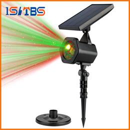 indoor led rgb spotlights online indoor led rgb spotlights for sale. Black Bedroom Furniture Sets. Home Design Ideas